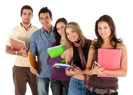 """NVA aicina jauniešus un NVO pieteikties nodarbinātības pasākumā  """"Atbalsts jauniešu brīvprātīgajam darbam"""""""