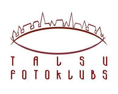 TalsuFotoklubs