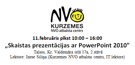 0211 PowerPoint