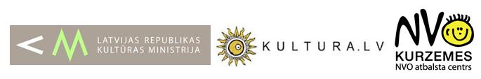 IesaistiesKurzeme publ logo
