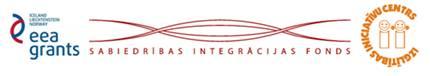 logo IIC projekts