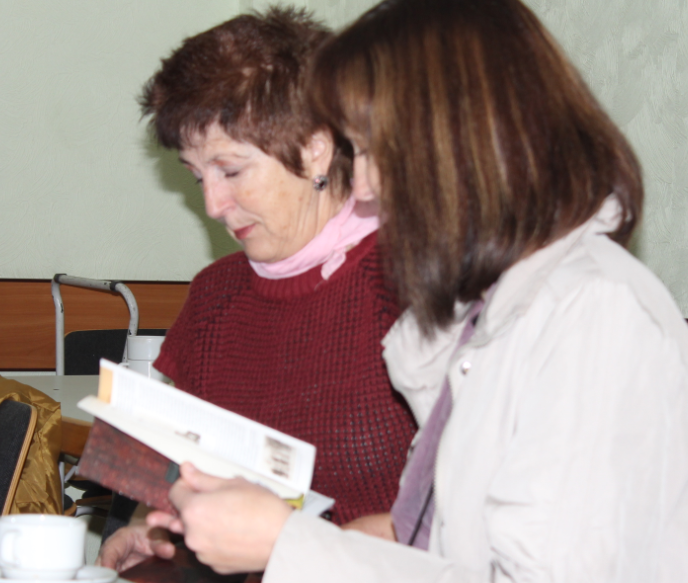 2014: Kurzemes dialogs