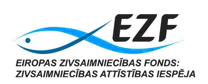 EZF logo