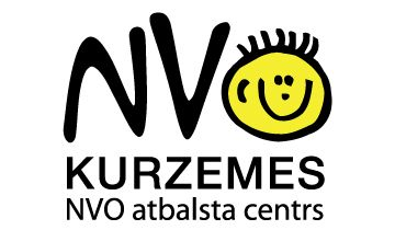 KNVOAC logo LV mazs apgriezts