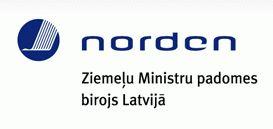 Norden birojs
