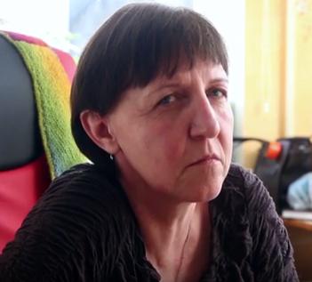 Par dzīvi Latvijā ne-latvietim: Jeļena Treide, baltkrieviete