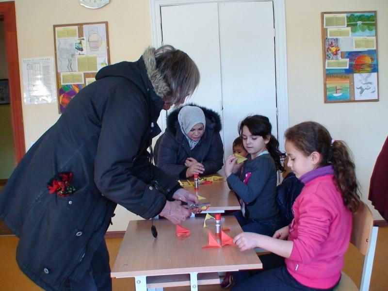 MDK - Bēgļi Mazirbē  foto 17.10.DSC00514 800x600