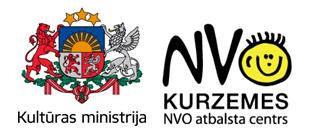 KM KNVOAC