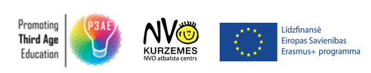 P3AE_Logo_ansamblis