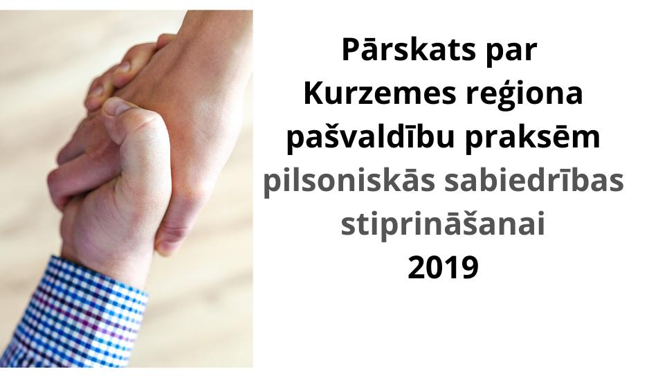 Parskats_2019