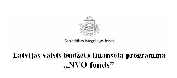 SIF_NVOfonds