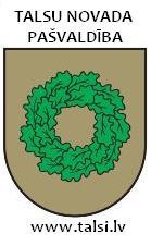 Talsu_novada_gerb_ban