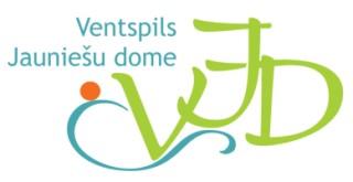 VJD_logo_320x165