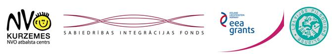 elpa2013-2015