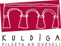 kuldiga_logo_pantones-01