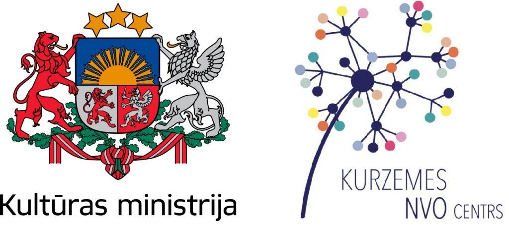 Pieejams Valsts atbalsts Kurzemes mazākumtautību organizācijām
