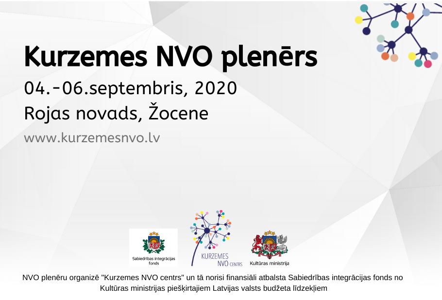 KurzemesNVOpleners2020