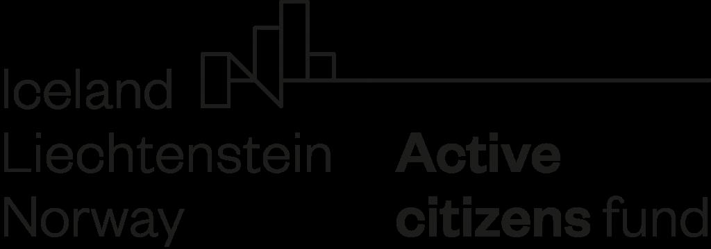 Active-citizens-fund