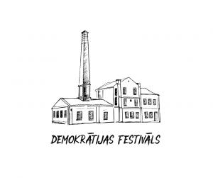 Demokrātijas festivāla programma